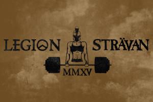 Strävan---Legion-MMXIV_kvinna