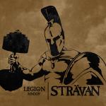 Legion-MMXIV---Strävan-(Promo)