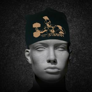 Legion-Strävan-MMXIV---08